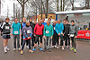 Silvesterlauf Werl Soest (7) Foto