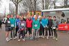 Silvesterlauf Werl Soest 2011 (61862)