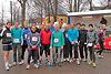 Silvesterlauf Werl Soest (9) Foto