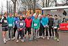 Silvesterlauf Werl Soest (10) Foto