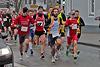 Silvesterlauf Werl Soest 2011 (62032)