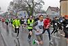 Silvesterlauf Werl Soest (24) Foto