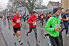 Silvesterlauf Werl Soest (28) Foto