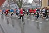 Silvesterlauf Werl Soest (29) Foto
