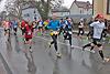 Silvesterlauf Werl Soest (30) Foto