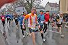 Silvesterlauf Werl Soest 2011 (61918)