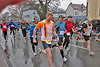 Silvesterlauf Werl Soest (32) Foto