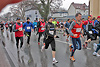 Silvesterlauf Werl Soest (33) Foto