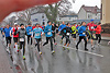 Silvesterlauf Werl Soest (40) Foto