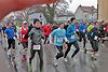 Silvesterlauf Werl Soest (41) Foto