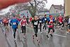 Silvesterlauf Werl Soest 2011 (61860)