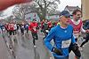 Silvesterlauf Werl Soest (48) Foto