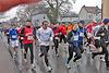 Silvesterlauf Werl Soest 2011 (61880)