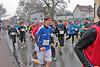 Silvesterlauf Werl Soest (51) Foto