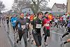 Silvesterlauf Werl Soest (52) Foto