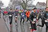Silvesterlauf Werl Soest 2011 (61867)