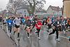 Silvesterlauf Werl Soest (60) Foto