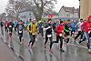 Silvesterlauf Werl Soest (68) Foto