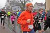 Silvesterlauf Werl Soest (73) Foto