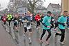 Silvesterlauf Werl Soest (89) Foto