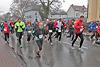 Silvesterlauf Werl Soest 2011 (61875)