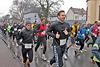 Silvesterlauf Werl Soest 2011 (61943)