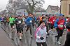 Silvesterlauf Werl Soest 2011 (61846)