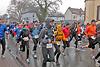 Silvesterlauf Werl Soest 2011 (61814)