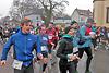 Silvesterlauf Werl Soest 2011 (61813)