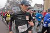 Silvesterlauf Werl Soest 2011 (61989)