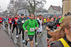 Silvesterlauf Werl Soest (100) Foto