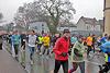 Silvesterlauf Werl Soest (104) Foto