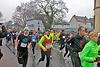 Silvesterlauf Werl Soest (106) Foto