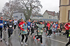 Silvesterlauf Werl Soest (107) Foto