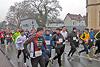 Silvesterlauf Werl Soest (109) Foto