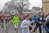 Silvesterlauf Werl Soest (110) Foto