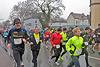 Silvesterlauf Werl Soest 2011 (61903)