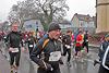 Silvesterlauf Werl Soest (116) Foto