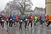 Silvesterlauf Werl Soest (119) Foto