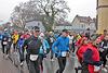 Silvesterlauf Werl Soest (121) Foto