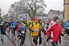 Silvesterlauf Werl Soest 2011 (61956)