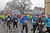 Silvesterlauf Werl Soest (125) Foto