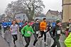 Silvesterlauf Werl Soest (128) Foto