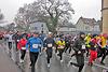 Silvesterlauf Werl Soest (133) Foto