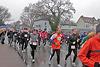 Silvesterlauf Werl Soest 2011 (61915)