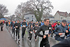 Silvesterlauf Werl Soest (151) Foto