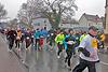Silvesterlauf Werl Soest 2011 (61902)