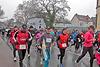 Silvesterlauf Werl Soest 2011 (62035)