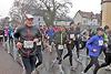Silvesterlauf Werl Soest 2011 (61970)
