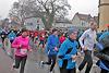 Silvesterlauf Werl Soest 2011 (61972)